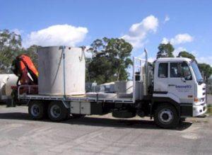bennetts-truck