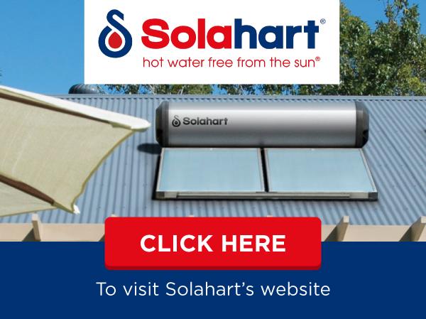 solahart-banner